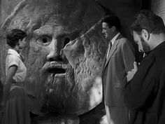 This scene was improvised by Peck, Hepburn's shock is real! Holiday Images, Holiday Pictures, Gregory Peck, Audrey Hepburn, Roman Holiday, Pretty Cool, Scene, Artwork, Fictional Characters