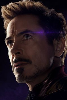 como Tony Stark / Homem de Ferro - Poster Avengers The Fallen Marvel Man, Man Thing Marvel, Marvel Heroes, Marvel Avengers, Marvel Comics, Marvel Actors, Marvel Characters, Tony Stark Wallpaper, Robert Downey Jnr