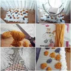 Diy Projects On A Budget, Wedding Hall Decorations, Handmade Home, Diy And Crafts, Dream Wedding, Retro, Room Decor, Gifts, Design