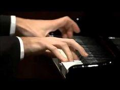 NIKOLAI LUGANSKY Rachmaninov Preludes Op.23 No.7, 4, 5