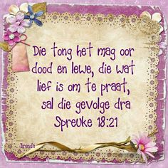 Inspiration For The Day, Afrikaans Quotes, Wise Words, Me Quotes, Ego Quotes, Word Of Wisdom, Famous Quotes