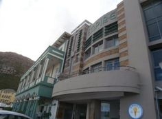 Listing number:P24-102449448, Image number:2 3 Bedroom Apartment, Number 2, Flats For Sale, Cape Town, Westerns, Multi Story Building, Image
