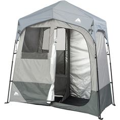 1000 Ideas About Camp Shower On Pinterest Shower Tent