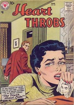 Sy Barry (born 12 March 1928 USA) is a comics artist who began his career assisting his brother strip... Sy Barry (born 12 March 1928 USA) is a comics artist who began his career assisting his brother strip artist Dan Barry (19231997). From the late 1940s through the early 1960s he did freelance work for comics publishers primarily DC Comics (then National) but also Marvel and occasionally Ziff-Davis and others. He worked on crime comics (Gang Busters) science fiction (Strange Adventures)…