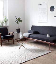 Simples detalles que harán lucir tu hogar más elegante.