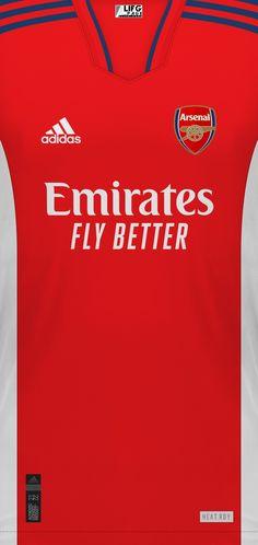 Soccer Kits, Football Kits, Football Jerseys, Arsenal Kit, Arsenal Jersey, Arsenal Wallpapers, Chelsea Football, Football Wallpaper, Neymar