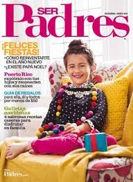 Ser Padres Crochet Necklace, Gift Guide, Homemade Recipe, December, Parents, Cover Pages, Noel