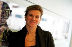 The Most Dangerous Word in Tech.  Innovation.  Mariana Mazzucato, a professor at the University of Sussex. #NYTimes