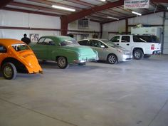 From major engine repairs to minor maintenance, monitoring to performance modifications, you can trust our skilled technicians to repair your vehicle right, the first time. Our Chaffee County auto repair facility works on all car makes and models. Call us at 719-395-0761 http://www.thebodyshopco.com/ #AutoReapir #BodyShop #ChaffeeCounty
