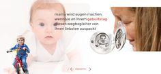 wegbegleiter www.wegbegleiter.com schmuck  geburtstag  geschenk  medaillon kette weihnachten andenken