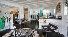 Letarte boutique