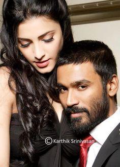 74 Best Dhanush Images Indian Celebrities Tamil Movies 3 Movie