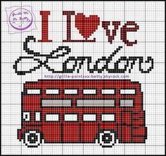 Agree buss down betty congratulate