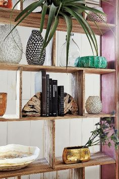 Rose Glass Collection - anthropologie.com #anthrofave
