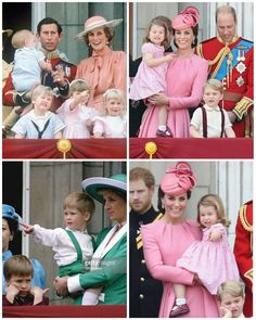 """341 Likes, 2 Comments - Catherine elizabeth (@_duchesskatemiddleton) on Instagram: """"Happy 56th birthday to Diana, Princess of Wales; Queen of hearts; Princess of elegance! 1985-2017"""""""