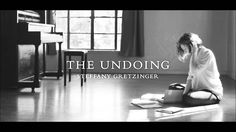 The Undoing Steffany