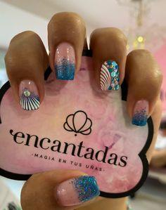 𝗽𝗮𝗿𝗮 𝗮𝗴𝗲𝗻𝗱𝗮𝗿 𝘁𝘂 𝗰𝗶𝘁𝗮 ᖇᗴᑕᑌᗴᖇᗞᗩ ᑫᑌᗴ Ꭲᗴᑎᗴᗰᝪᔑ ③ ᔑᗴᗞᗴᔑ: ᗴᔑᎢᗩᗞᏆᝪ 📲③⓪⓪④②③③⑨⑥⑤ しᗩᑌᖇᗴしᗴᔑ 📲③⓪④①⓪⓪⑥③③① ᖇíᝪ ᔑᑌᖇ📲 3⃝1⃝2⃝6⃝3⃝9⃝7⃝5⃝5⃝9⃝ #uñasacrilicas #nailsart #encantadasnails #tendenciaencantadasnails French Manicure Nail Designs, Nail French, Sea Nails, Pop Art, Make Up, Nail Art, Beauty, Ideas, Pretty Nails