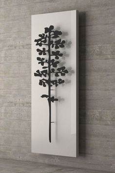 pin by varela design on radiateur design varela artistique pinterest. Black Bedroom Furniture Sets. Home Design Ideas