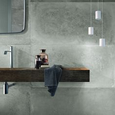 11 Best Bathroom Images Wohnung Badezimmer Design