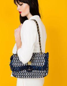 2678a013a10 35 απολαυστικές εικόνες με bags, 2019   Beautiful bags, Leather και ...