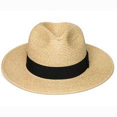 5e5eeb63792 Sunseeker South Beach Hat. Splish Splash Swimwear ...