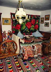 "Casa-Muzeu ""Neculai Popa"", Târpeşti, Neamţ Hearth, Places To Travel, Picnic, Country, Log Burner, Home, Rural Area, Stove, Destinations"