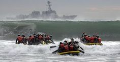 19-08-15.........................Navy SEALs set to open to women, top admiral says