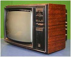 Картинки по запросу старый телевизор