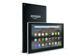 The best cheapest Android tablet for less than $100 is Amazon's Fire HD 8 - Tab Cult
