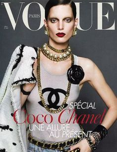 Vogue Paris March 2009 - Iris Strubegger.jpg
