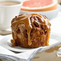 JUST SCENT COUNTRY SWEET MUFFINS FRAGRANCE OIL -Buttersctoch Bread Pudding - but MORE! Rich, sweet butterscotch and warm and wonderful spices are blended with bakery tones to create this sweet treat. Cinnamon is added to balance the rich buttery tones mingled with maple sugar and bakery notes, creating the ultimate scent treat. Add creamy vanilla bean to finish this warm and wonderful scent! Super Strong! Excellent in soy and safe for bath and body! 200 degree FP.  Click on the ...