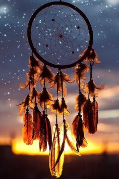 Explore amazing art and photography and share your own visual inspiration! Dream Catcher Decor, Dream Catcher Tattoo, Smile Wallpaper, Wallpaper Backgrounds, Pixel Art Coeur, Dream Catcher Wallpaper Iphone, Dreamcatcher Wallpaper, Beautiful Dream Catchers, Wallpaper Nature Flowers