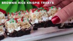 Grinch Popcorn - Two Sisters Marshmallow Buttercream, Best Buttercream Frosting, Caramel Buttercream, Strawberry Buttercream, Sugar Cookie Recipe Easy, Best Sugar Cookies, Easy Cookie Recipes, Holiday Baking, Christmas Desserts