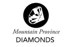 """Describing the interception of kimberlite in all six of the exploration holes drilled in new areas around the Gahcho Kué mine as """"encouraging"""", Mountain Province Diamonds in a recent update on its current exploration programme, said this could lead to changes in the mine's resource estimate. #Diamond #diamondindustrynews #diamondnews #diamondnewsindia #latestdiamondnews #latestnews #MountainProvince #News #newsfordiamond #NewsOnline #Onlinediamond #onlinediamondnews #onlinenews #Thejewelry"""
