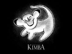 The White Lion T-Shirt - Kimba T-Shirt is $15 at TeeFury!