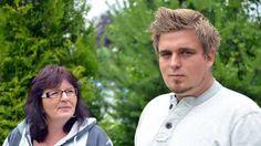 Vestby kommune anker ikke saken mot mobbeoffer. Kristian (26) får millionerstatning.