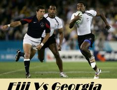 Watch Rugby 2016 Live Stream Here   Watch Rugby Fiji Vs Georgia Online Streaming Here on 24 june 2016 Rugby Matches Fiji Vs Georgia are played in ANZ National Stadium, Suva Here available to watch all  rugby online Direct Coverage with HD Quality Video Live On your PC, iPad, iPhone,,