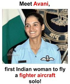 When i was 10 yr old i came to know that till now no girl has become any air Force pilot .then i decided to be the one the first one . Wow Facts, Real Facts, True Facts, Funny Facts, Weird Facts, Gernal Knowledge, General Knowledge Facts, Knowledge Quotes, Some Amazing Facts