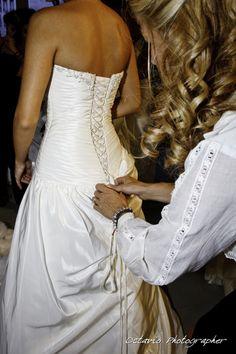 En época de bodas, consejos #innovias para las pruebas del vestido. https://innovias.wordpress.com/2016/03/25/consejos-innovias-para-las-pruebas-de-tu-vestido-de-novia/