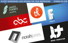 best logos - Google Search