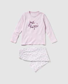194c690ead 176 mejores imágenes de pijamas niñas
