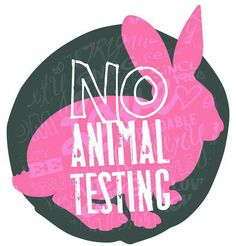 Body Shop At Home, The Body Shop, Stop Animal Testing, Self Tanning Lotions, Paul Mitchell, Cruelty Free Makeup, Vegan Beauty, Makeup Brands, Makeup Tips