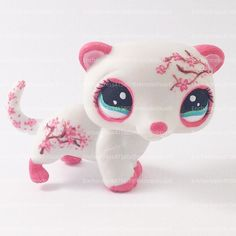 lps pets for sale * lps pets _ lps pets for sale _ lps pets old _ lps pets rare _ lps pets coloring pages _ lps pets cats _ lps pets dogs _ lps pets diy Lps Littlest Pet Shop, Little Pet Shop Toys, Little Pets, Lps Houses, Lps For Sale, Custom Lps, Lps Accessories, Lps Toys, Beanie Boos