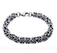 Find More Strand Bracelets Information about Father's Day Gift New Vintage Men's Titanium Steel Weave Bracelets Handsome Man Bracelet Men Jewelry  LJB001,High Quality jewelry butterfly,China jewelry brooch Suppliers, Cheap jewelry lariat from Mawson Jewelry ---Provide LOGO Services on Aliexpress.com