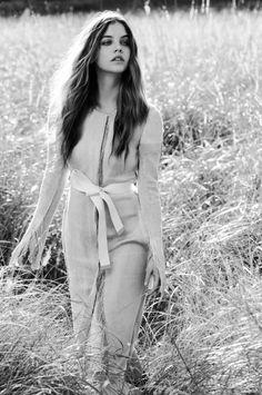 Barbara Palvin by Derek Henderson for Vogue Australia, June 2015..  View full size(1273px × 1920):  http://41.media.tumblr.com/7fc9c9b94898e421424503a60ca70830/tumblr_nodnulodCU1r4siero1_1280.jpg