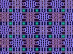"""""""2015-199 b"""" by LOHER.design"""