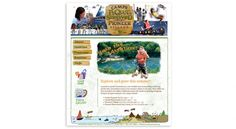 fun site...preschool website inspiration
