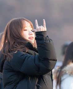 Choi Yoojung, Kim Doyeon, Ioi, Korean Music, Kpop Groups, Korean Singer, Kpop Girls, My Idol, Girl Group