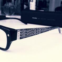 designer sunglasses online outlet discount designer-bag-hub com