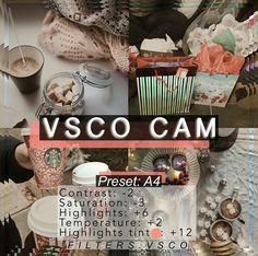 Vsco Photography, Photography Filters, Vsco Cam Filters, Vsco Filter, Mundo Design, Afterlight Filter, Merry Christmas My Love, Lightroom, Vsco Hacks